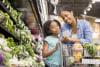 Food Is Political: How Food Apartheid Is Deeply Impacting Black Communities