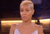 Jada Pinkett Smith Revealed She Was Once Addicted To Porn