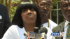 Family Of Nigel Shelby Recruits Attorney Benjamin Crump To Launch Investigation