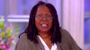 Folks Defend Whoopi Goldberg After Actress Bella Thorne Bemoans 'The View' Co-Host's No-Nonsense Response To Her Nude Photos Scandal
