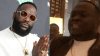 This Ghanian Rapper Surprised Rick Ross With An Impressive Freestyle And Got Invited To Perform Onstage