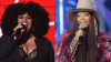 Folks Are Getting Ready To Pull Out Their Best Sage For Erykah Badu And Jill Scott's 'Verzuz' Battle