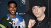 Kid Cudi And Eminem Rap About Police Brutality, Anti-Maskers And Rehab In First-Ever Collaboration