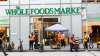 Whole Foods Employees File Class-Action Lawsuit Over Right To Wear Black Lives Matter Apparel