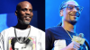 DMX And Snoop Dogg's 'Verzuz' May Be The First Time A Rap Battle Had Folks In Their Feels