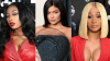 Folks Have Created A Petition To Remove Kylie Jenner From 'WAP' And It's Tapping At Its Goal