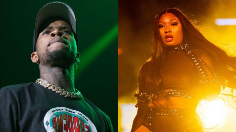 Tory Lanez Tried To Blame It On The Alcohol And It S Not Going Over Well Blavity News