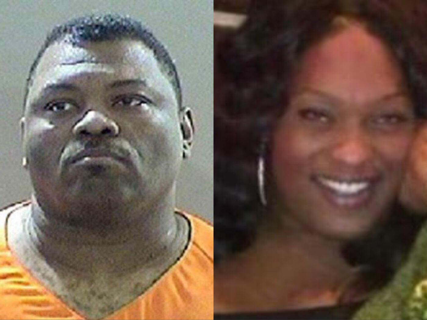 Detroit Pastor Accused Of Killing Trans Woman Kelly Stough Was Allegedly 'Intimidating' Toward Sex Workers He Hired