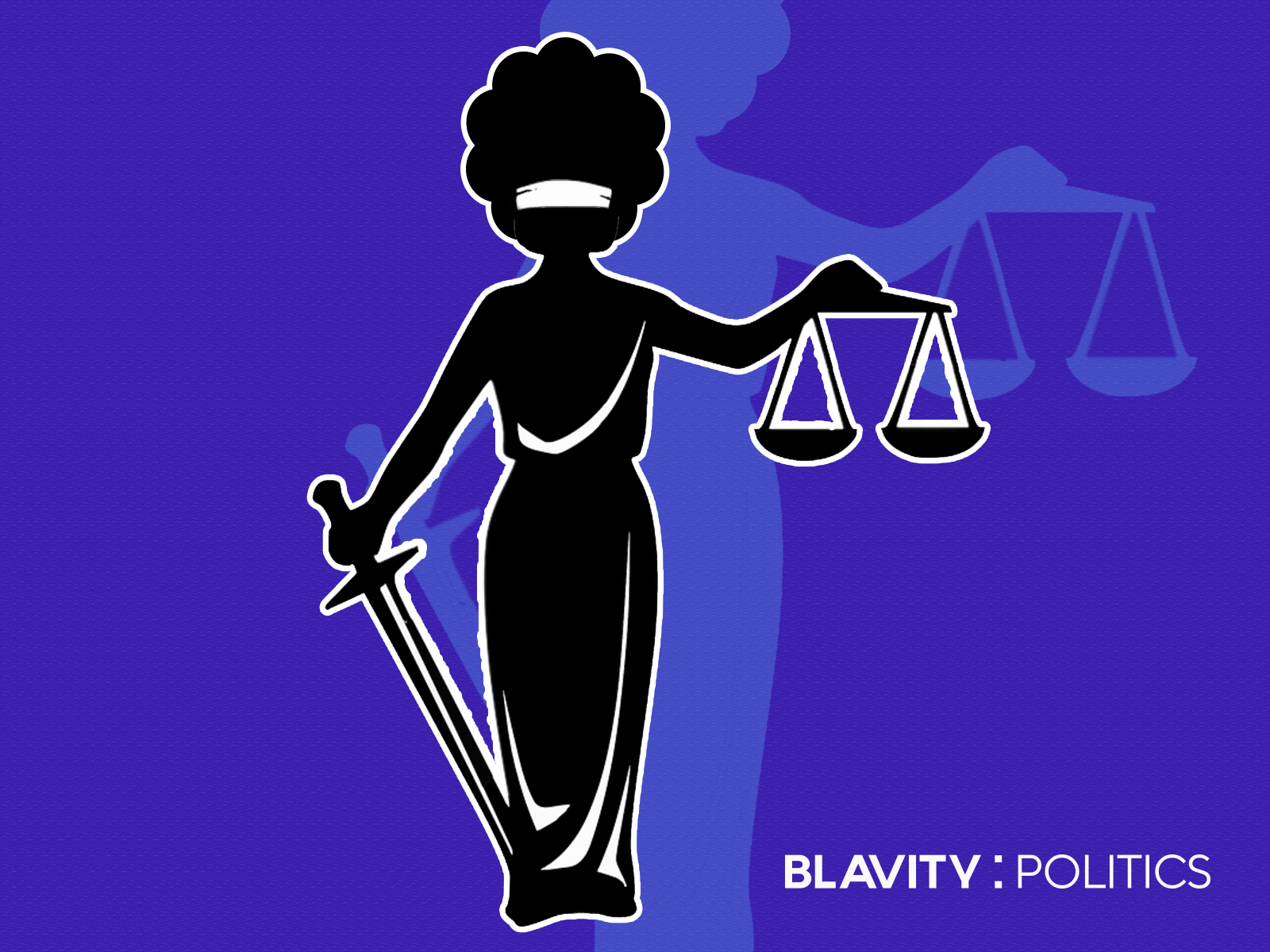 7 Court Rulings And Policies That Still Influence The Lives Of African Americans Today