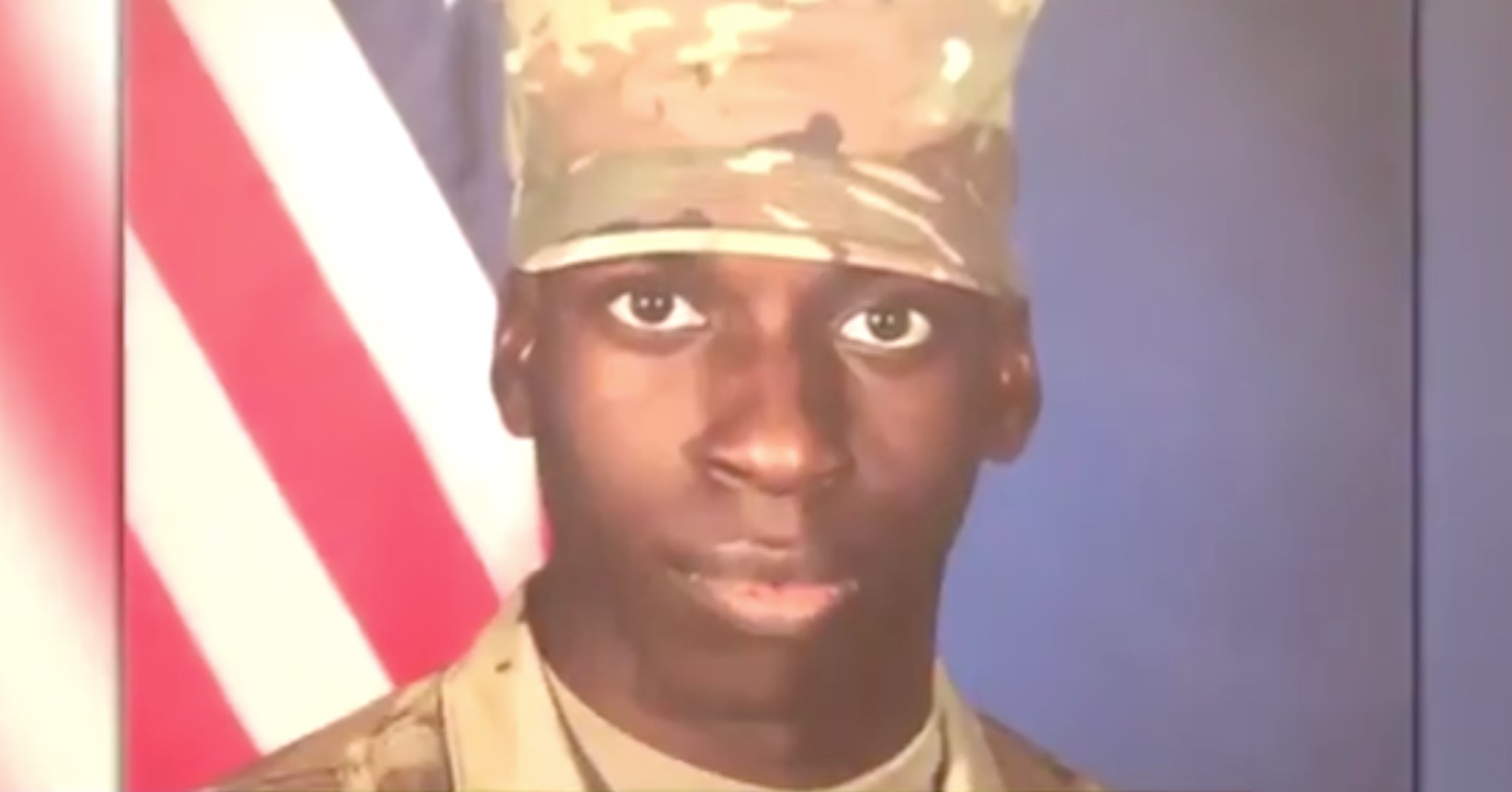 Officer Involved In Shooting Death Of Black Man In Alabama Mall On Thanksgiving Night To Face No Charges