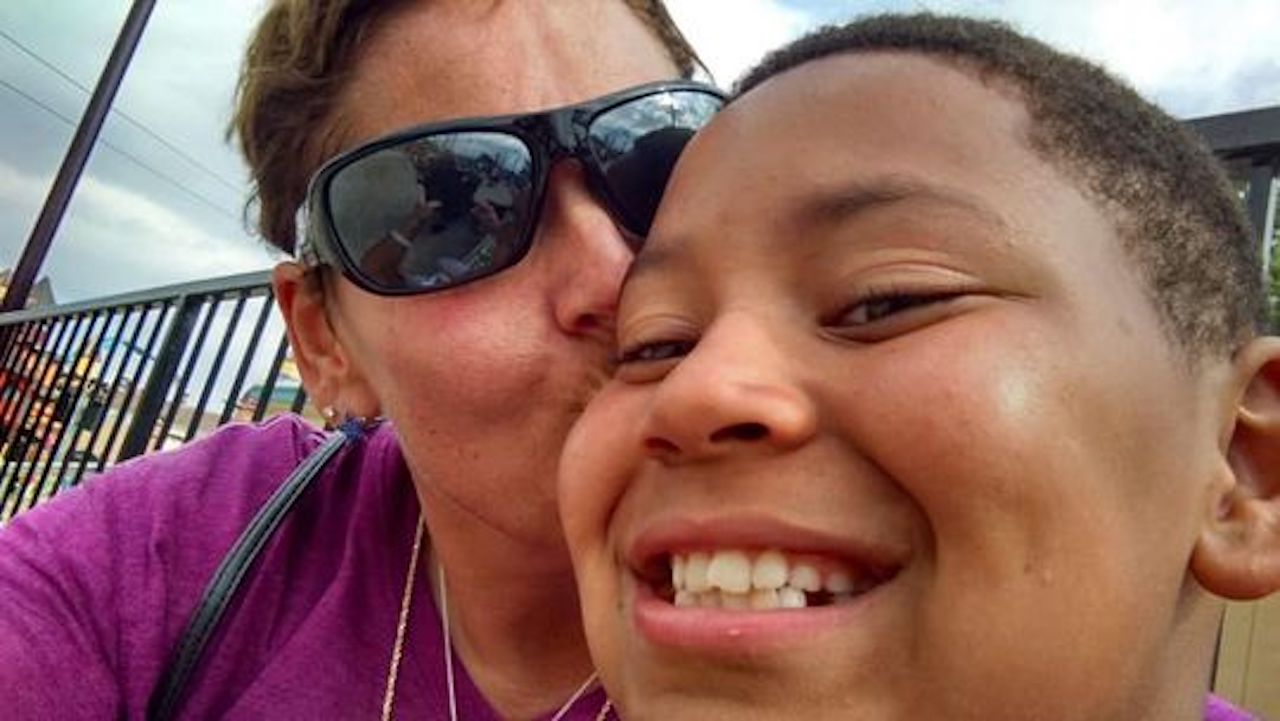 Mother Of Bullied 13-Year-Old Who Died By Suicide Says His School Refused To Help Him