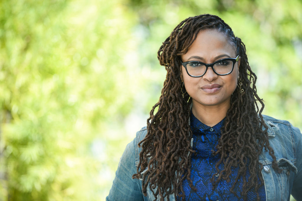 Ava DuVernay Is Now The Co-Chair Of Prada's New Diversity And Inclusion Council