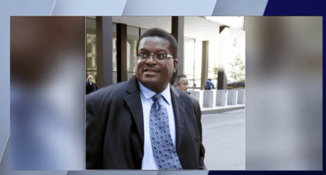 Four Additional Convictions Tossed Out In Connection To Crooked Former Chicago Sergeant Ronald Watts