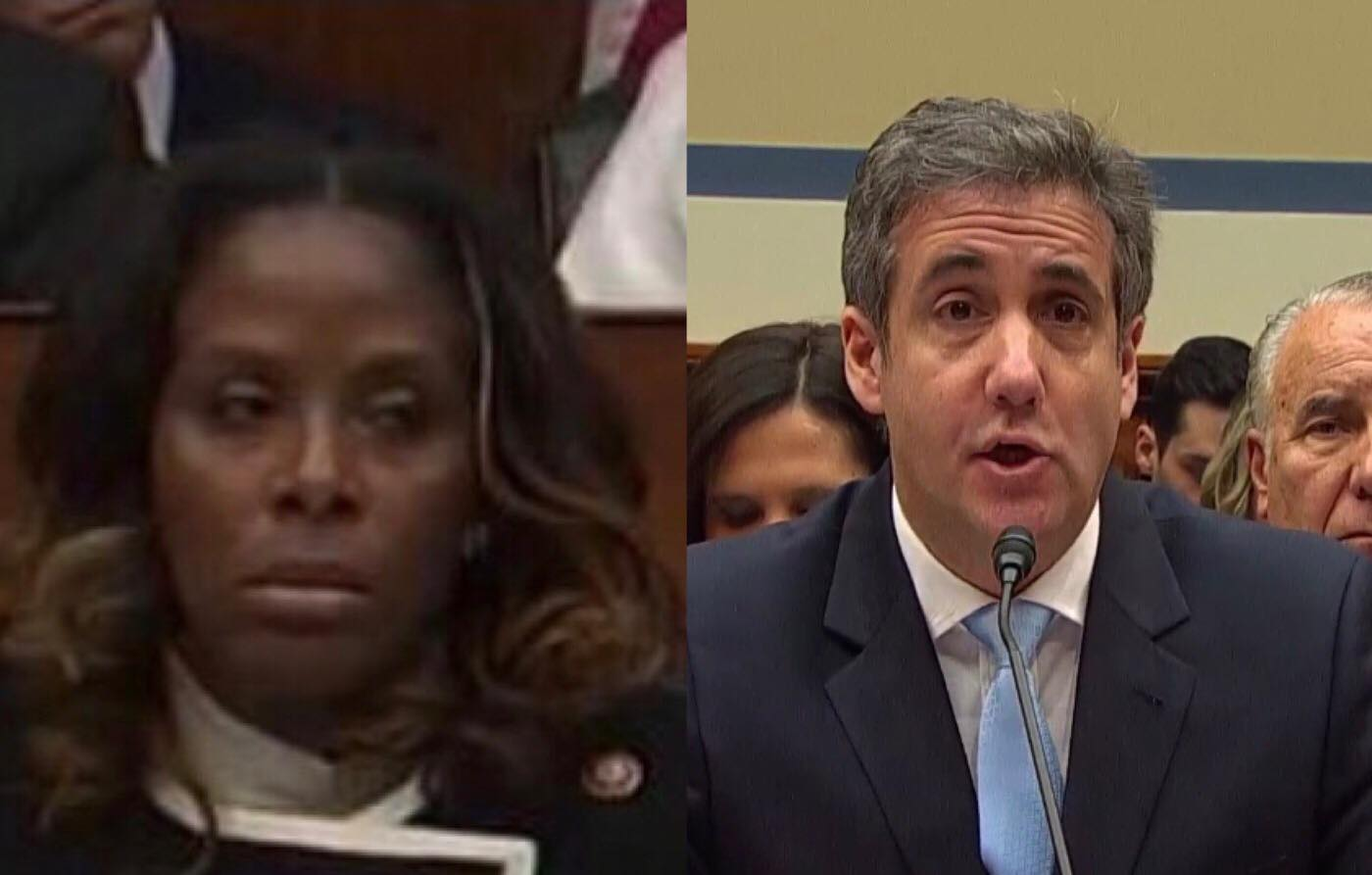 The Best And Most Accurate Tweets About Michael Cohen's Testimony Against Trump