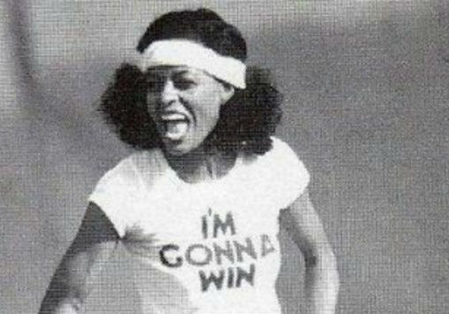 Only Diana Ross Could Inspire Over 200 Black Women Icons To Show Out For Her Birthday Like This