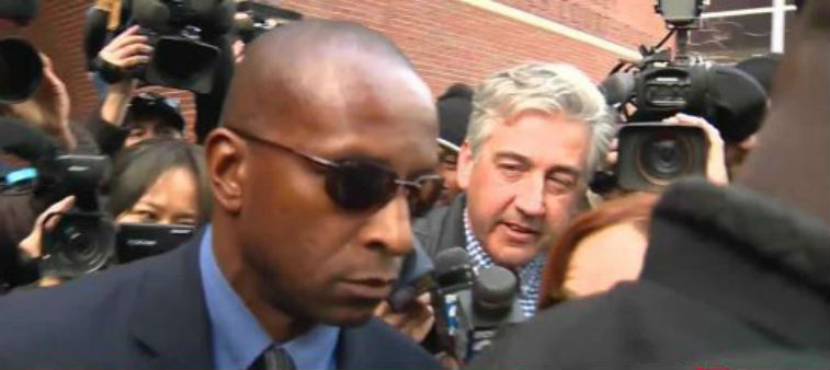 Former Yale Sports Coach Received Hundreds Of Thousands To Help Wealthy Parents Scam Their Kids' Way Into School