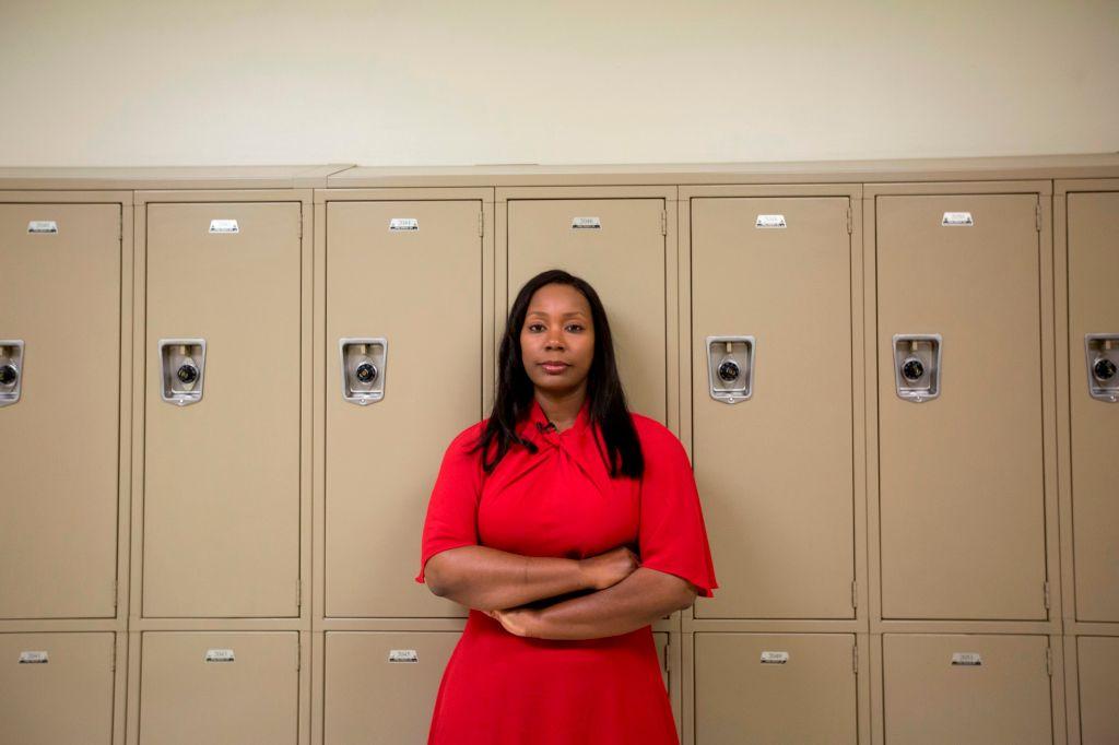 An HBCU Grad Is Running To Unseat A Republican  Incumbent In Colorado