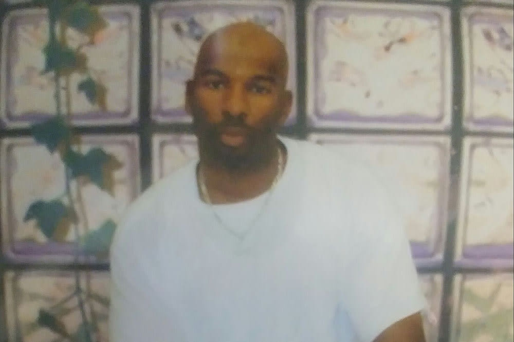 The Wrongful Conviction Of Eric Riddick Is One Of Many Examples Of Inherent Biases Found In The Justice System