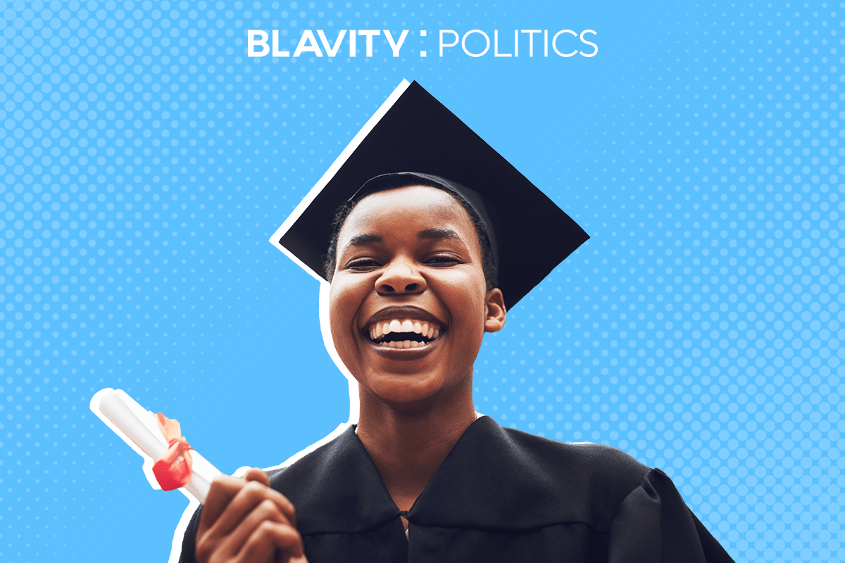 Elizabeth Warren: We Need To Invest In HBCUs — The Way We Should Have Been for Generations