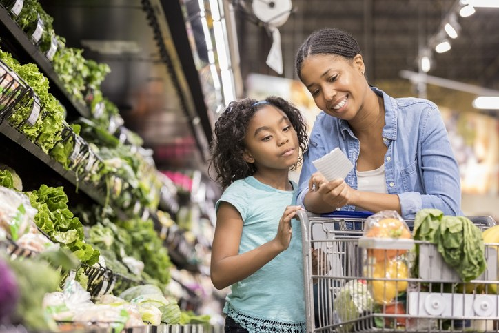 Food Is Political: How Food Apartheid Is Deeply Impacting Black Communities