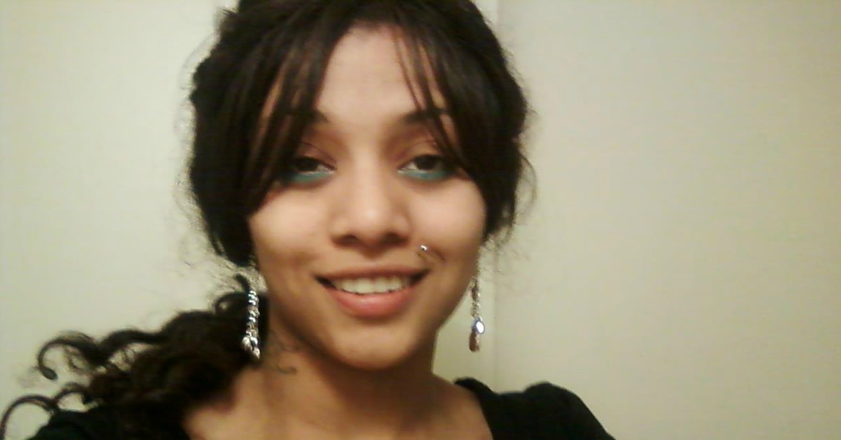 Michigan Department Of Corrections To Pay $860K To Family Of Woman Whose Suicide Prison Guards Bet On