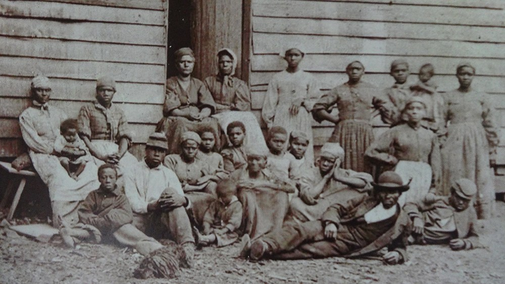 As A Muslim, Here Is Why Juneteenth Is Important To Me