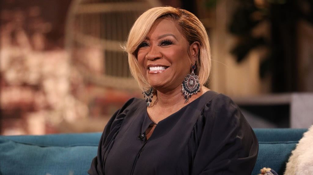 Patti LaBelle Is Launching A New Frozen Soul Food Line With Walmart