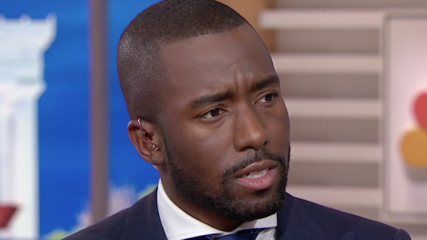 'Oh, hell no!:' Black Conservative Profusely Rebukes Claims That Republicans Never Bullied Barack Obama