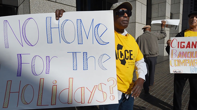 New HUD Rule Would Make It Much Easier For Housing Discrimination Practices To Persist