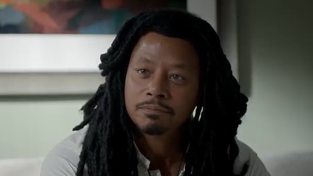 Terrence Howard's Ridiculous Wig Reigns Supreme For The Best Memes In Tweets Of The Week