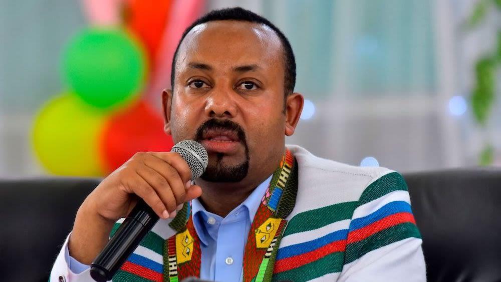Abiy Ahmed Has Won The Nobel Peace Prize: ButBigChallenges Still Await Ethiopia