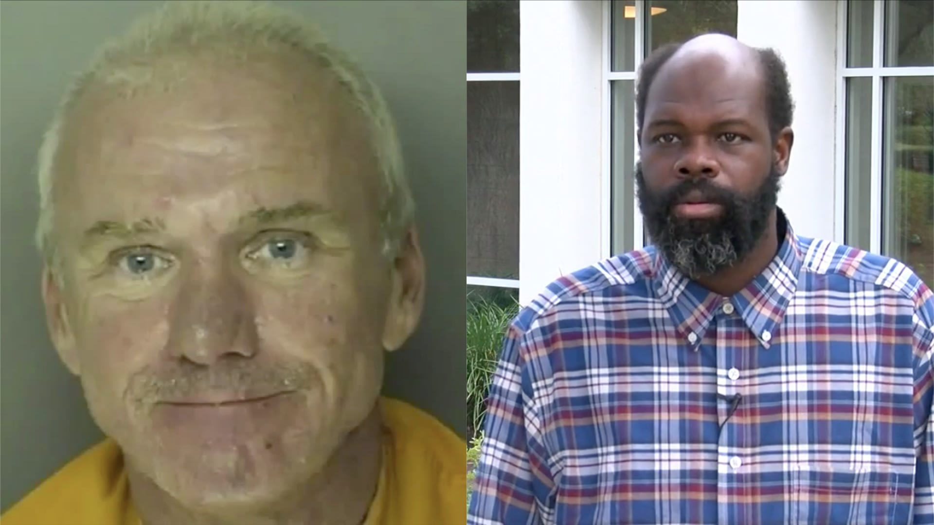 White Restaurant Manager Who Enslaved And Abused Mentally Disabled Black Man Sentenced To Prison