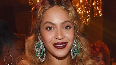 Beyoncé Released New 'Holidayoncé' Collection And It's The Best Thing We Never Had
