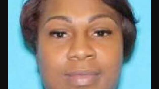 Another Black Woman May Go To Prison Because She Didn't Know She Lost Her Right To Vote