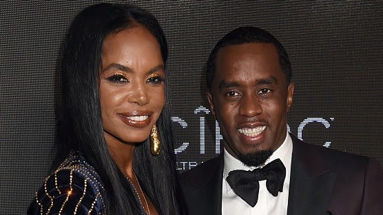 P. Diddy Reveals Why He Canceled His 50th Birthday Party Twice