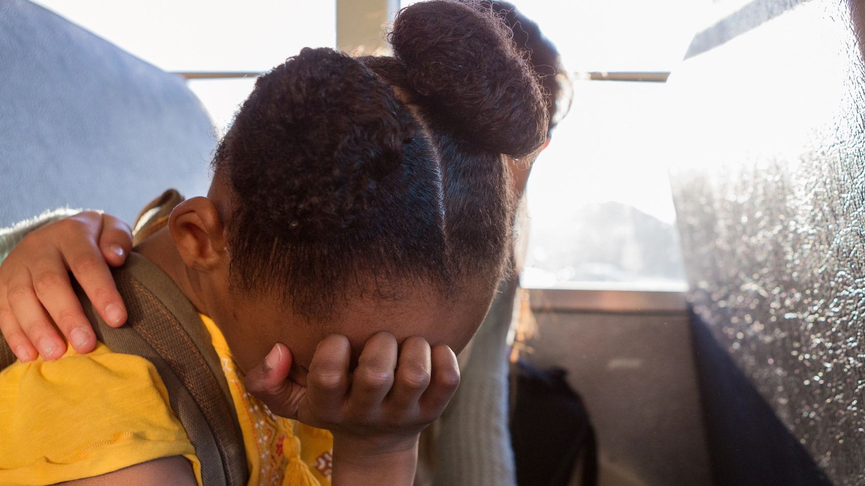 New Study Finds Black Teens Face Racial Discrimination 5 Times A Day On Average