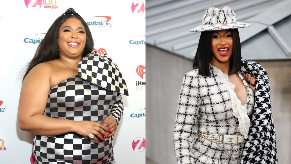 Why I Find It Challenging To Raise Confident Black Girls In The Age Of Lizzo, Cardi B And Others