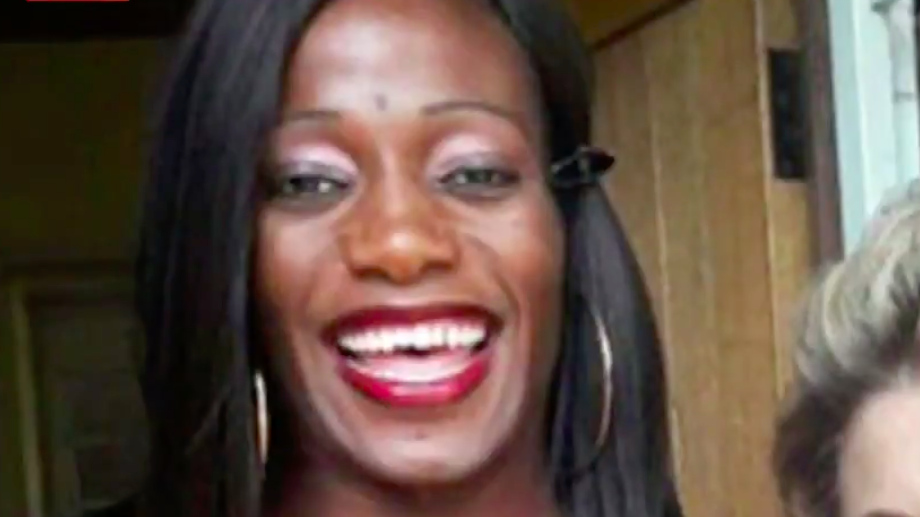 28-Year-Old South African Transgender Activist Who Won Historic 2017 Discrimination Lawsuit Found Dead In Her Home