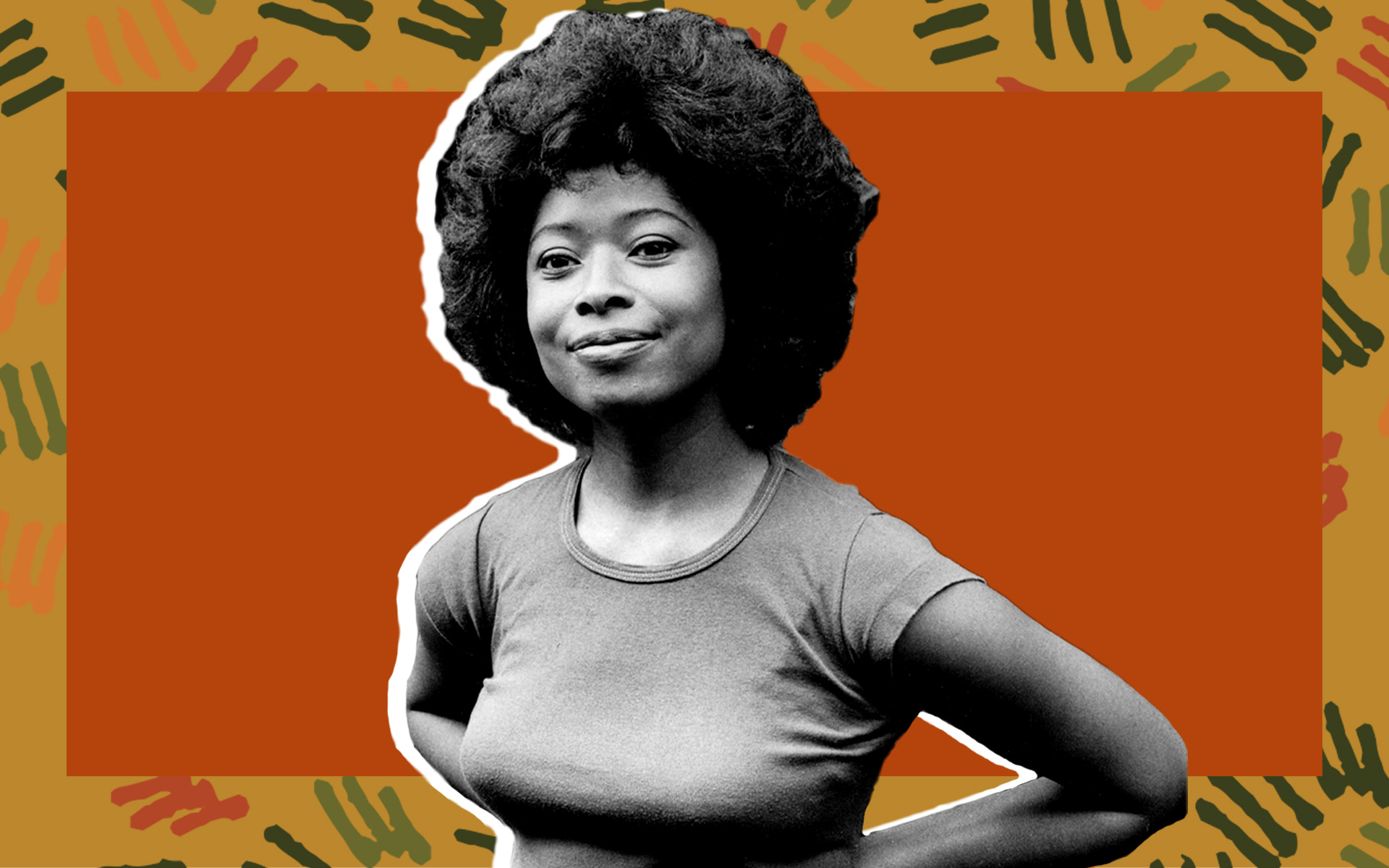 How Alice Walker Created Womanism — The Movement That Meets Black Women Where Feminism Misses The Mark