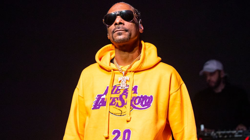You Can Miss Us With Your Misogynoir, Snoop