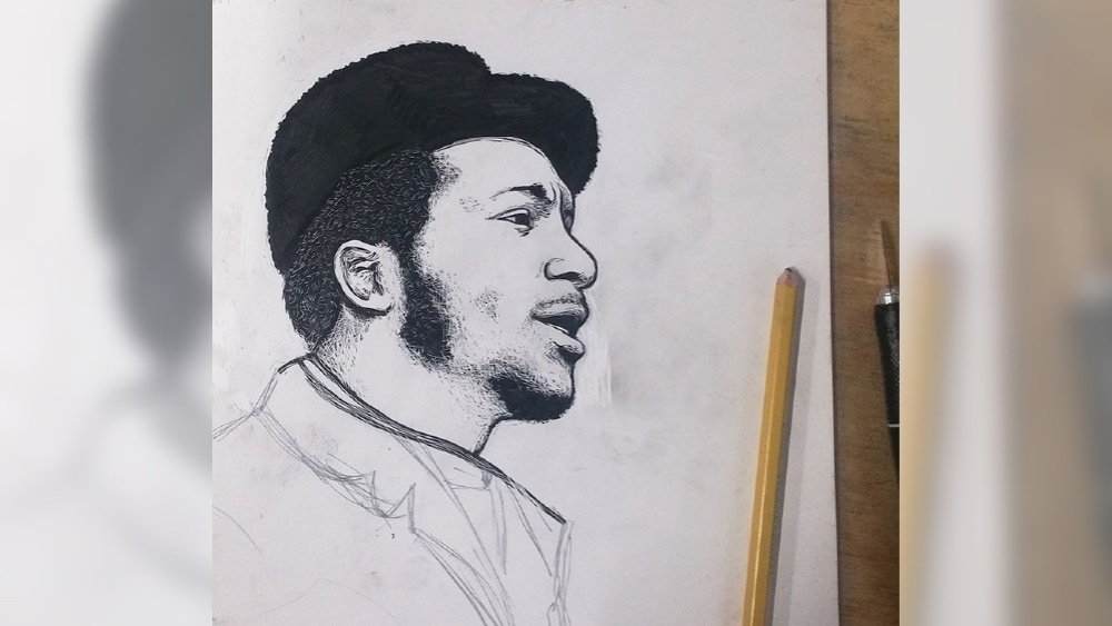 50 Years Later: The Murder Of Fred Hampton And The Impact It Had On My Life