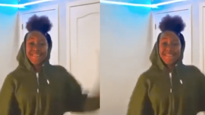 14-Year-Old Is Receiving Her Overdue Props For Creating Viral Dance 'Renegade'