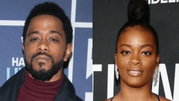 LaKeith Stanfield Asked Ari Lennox On A Date On IG Live And Sis Did Not Know How To Act