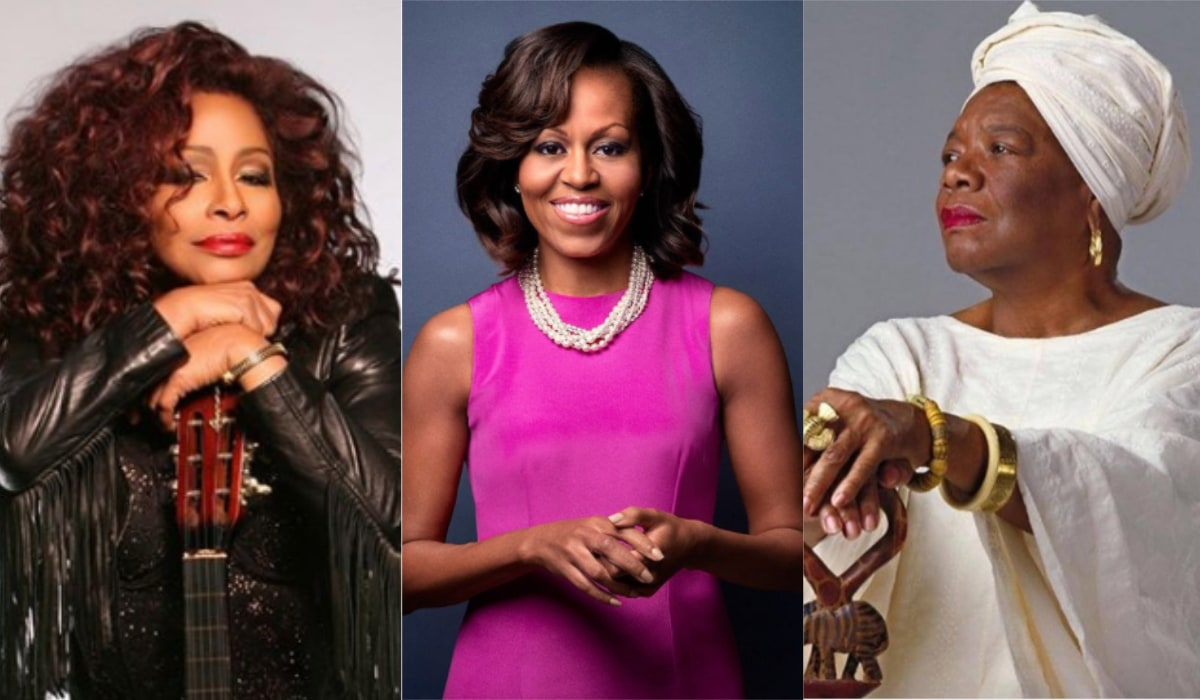 Fine, I'll Do It: 14 Quotes From Famous Black Women To Jump-Start Your Self-Empowerment Journey