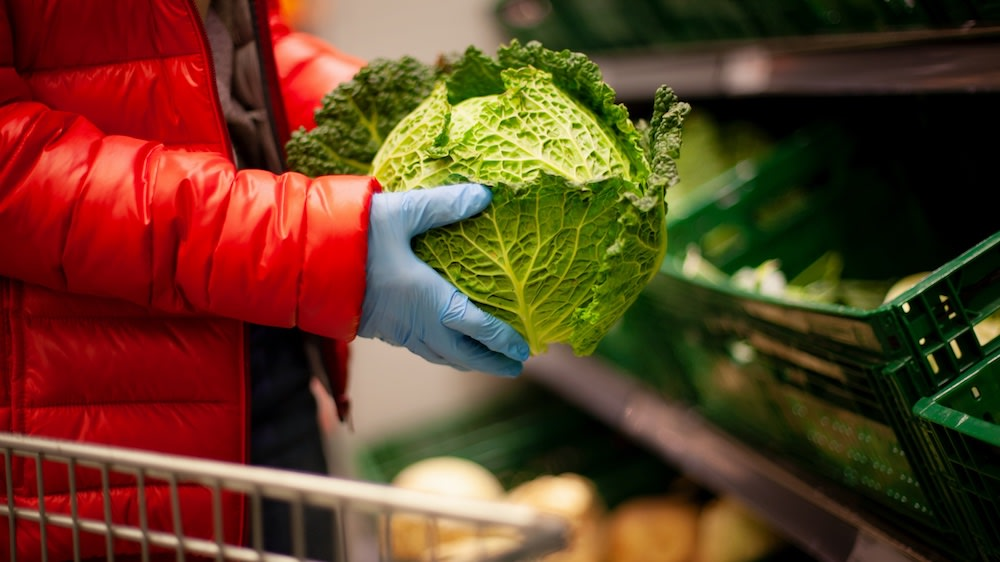 How The COVID-19 Pandemic Exposes America's Discriminatory Health And Food Provision Systems