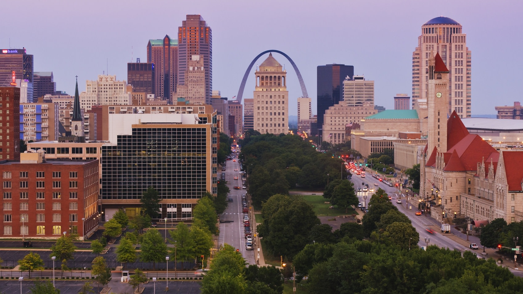 Every St. Louis Resident Who Has Died From COVID-19 Has Been Black