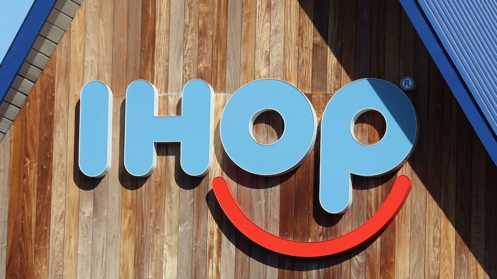 Why My IHOP Restaurants Are Serving Free Food Through The COVID-19 Crisis