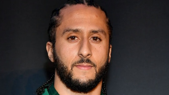 Colin Kaepernick Offers Legal Representation For People Arrested During Minneapolis Protests