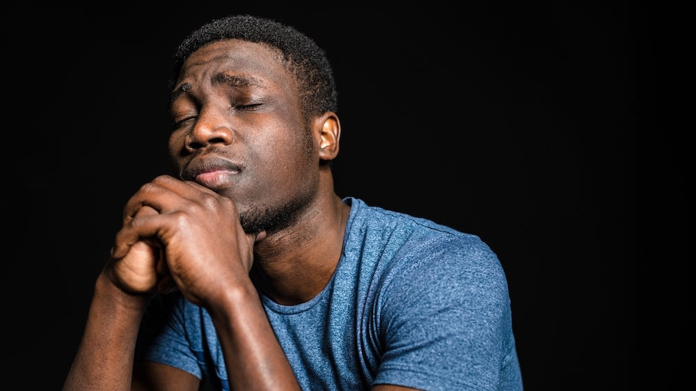 White Superiority And Its Impact On Black Trauma