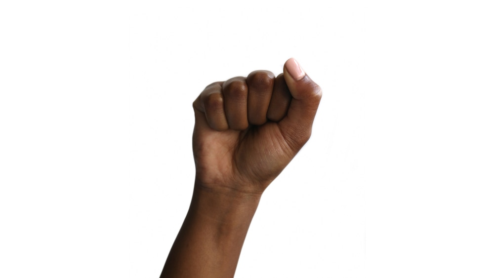 8 Ways To Support The Protests And #BlackLivesMatter Movement From Home